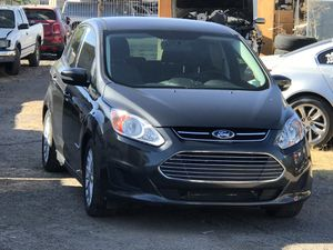 2016 Ford C-Max Hybrid for Sale in Phoenix, AZ
