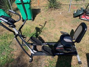 Elliptical $25 for Sale in Portland, OR