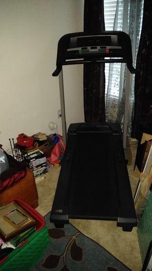 Treadmill for Sale in Brandon, FL