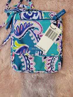 Crossbody for Sale in Plant City,  FL