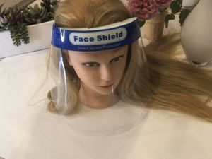 Face Shields/ Careta for Sale in Fairfax, VA