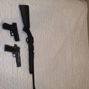 Nerf Guns for Sale in Pasadena, CA