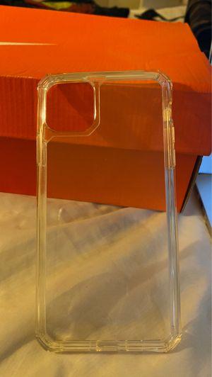 iPhone 11 Pro Max case for Sale in Boston, MA