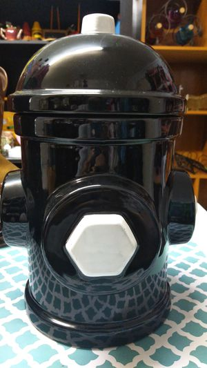 Dog Treat Jar for Sale in Palmview, TX