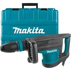 Makita 20lbs Demo Hammer - HM1203C for Sale in Aspen Hill, MD