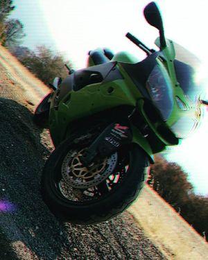 Zx9r for Sale in Modesto, CA