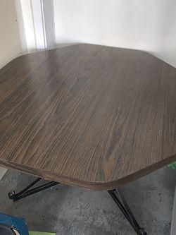 Dinner Table for Sale in Sandy,  UT