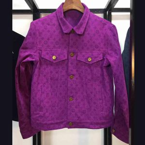 Louis Vuitton Jacket for Sale in VLG O THE HLS, TX