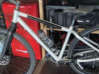 Giant Seek 0 Bike for Sale in Ontario,  CA