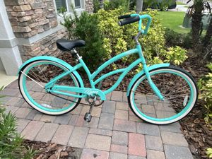 "Bike cruiser bicycle hiper 26"" for Sale in Orlando, FL"