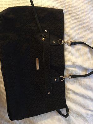 Tommy Hilfiger bag for Sale in Tampa, FL