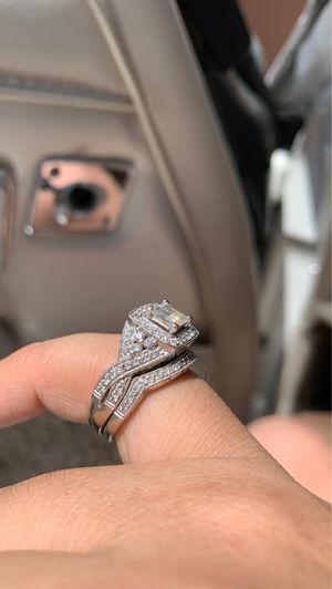 Diamond Ring for Sale in Gilbert, AZ