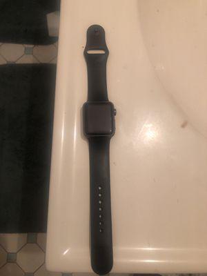 Apple watch series 1 38MM for Sale in Nashville, TN