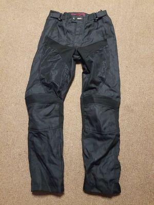 Brand new Bilt motorcycle pants for Sale in Saint Joseph, MO