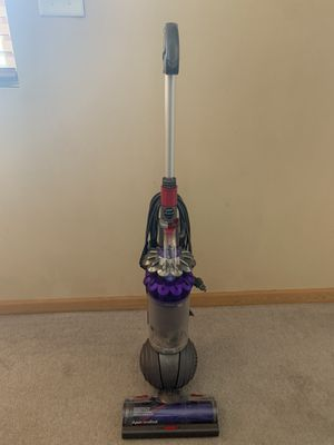 Dyson small ball vacuum for Sale in Shorewood, IL