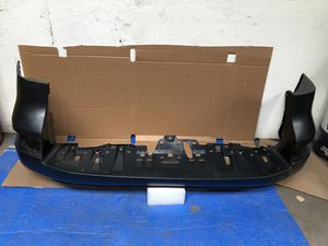 2014-2018 Lexus Gx460 Rear Bumper Cover OEM for Sale in Los Angeles, CA