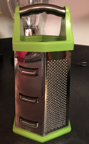 Cheese Grater for Sale in Baltimore, MD