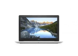 New Dell G3 15 Gaming Laptop for Sale in Charlotte, NC