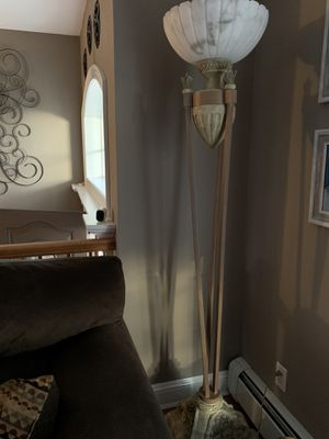 Floor Lamp for Sale in Wantagh, NY
