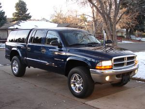 WANTED!!!!(not selling) dodge Dakota, ford ranger or chevy s10. for Sale in Glenshaw, PA