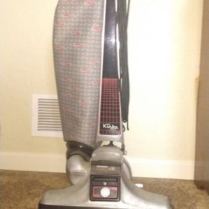 Kirby Vacuum for Sale in Eighty Four, PA