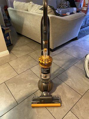 Vacuum for Sale in San Diego, CA