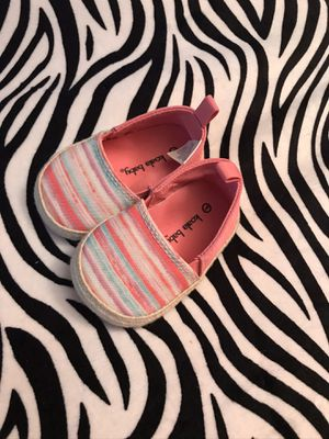 Baby size 1c shoes for Sale in Kent, WA