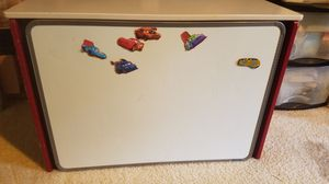 Little Tyke Toy Box for Sale in San Diego, CA