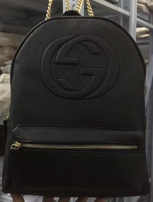 Gucci Backpack for Sale in Los Angeles, CA