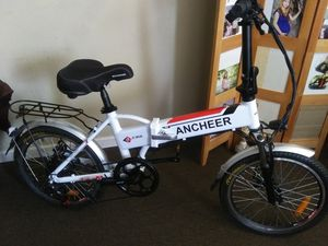 E- bike for Sale in Aurora, CO
