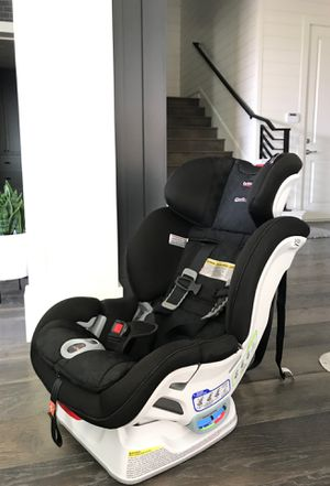 Car Seat for Sale in Ladera Ranch, CA