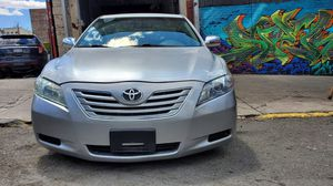Toyota Camry 2008 Hybrid for Sale in Haworth, NJ