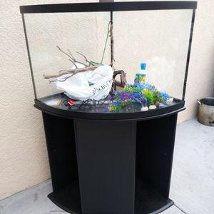 Fish Tank for Sale in Costa Mesa, CA