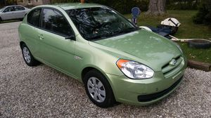 2010 Hyundai Accent 108k for Sale in Eastlake, OH