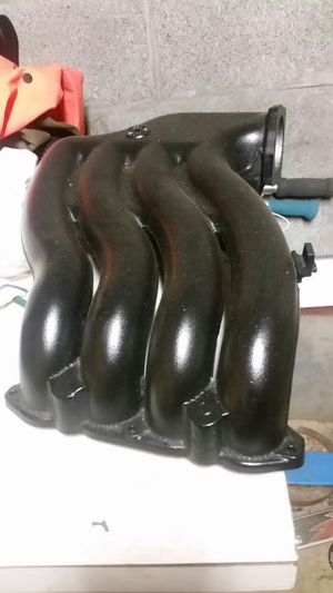 Vw Mk4 aba intake for Sale in NC, US