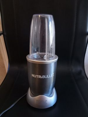 nutri bullet 32 oz blender cup for Sale in Stockton, CA
