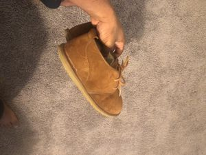 Uggs for Sale in Detroit, MI