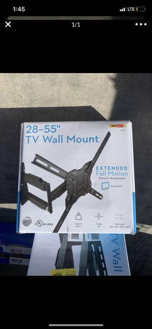 Wall mount for Sale in Phoenix, AZ
