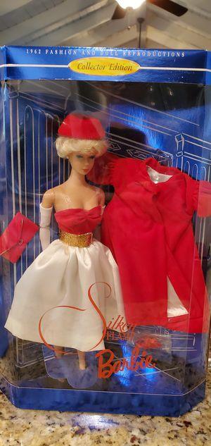 Vintage Silken Flame Barbie for Sale in Thousand Oaks, CA