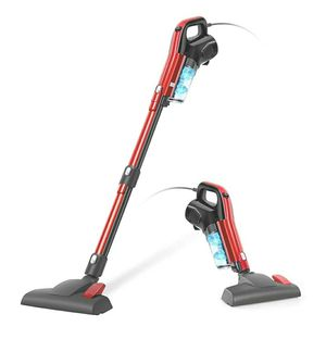 GeeMo Vacuum Cleaner 3-in-1 Stick Vacuum W/ HEPA Filter Lightweight NEW! for Sale in Phoenix, AZ