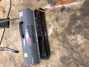 Dyna glow Diesel heater for Sale in Franklin Park, IL
