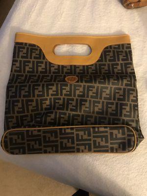Fendi Bag for Sale in Chandler, AZ