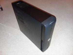 Dell Windows 10 desktop computer for Sale in Newberg, OR