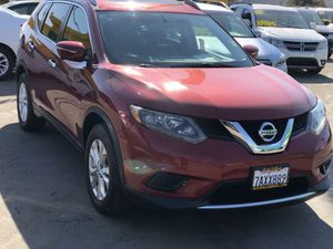 2014 Nissan Rogue for Sale in Bakersfield, CA