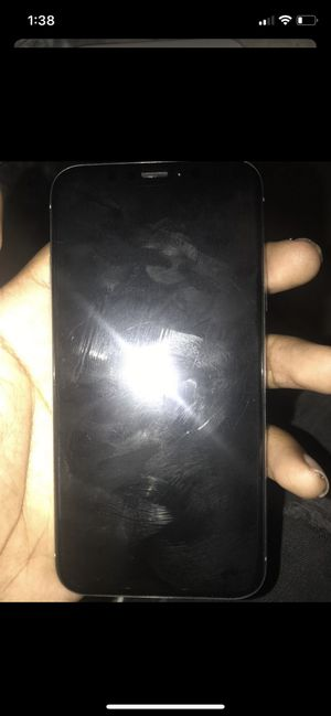 iPhone X ( Pick Up Only ) for Sale in Glen Burnie, MD