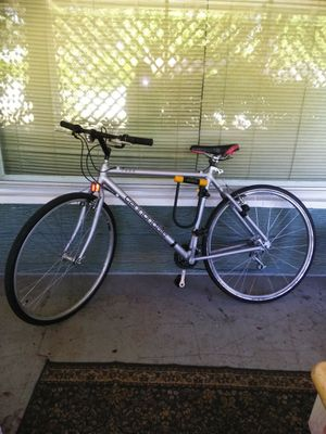 CANNONDALE H 200 BIKE for Sale in Milwaukie, OR