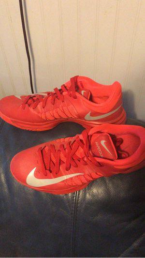 Nike Hyperdunk lows size 11.5 for Sale in Cardington, OH