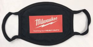 MILWAUKEE FACE MASK for Sale in Lynwood, CA