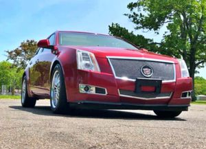 NO ISSUES 2009 Cadillac  for Sale in Northbridge, MA