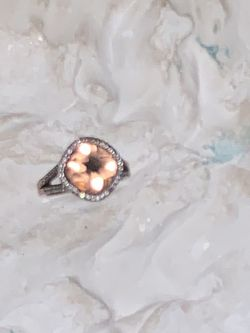 Women Accessory Ring for Sale in Houston,  TX